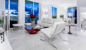 Modern Furniture In Miami