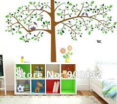 wall sticker target removable wall stickers removable wall stickers 5 removable wall stickers target target wallpaper wall sticker