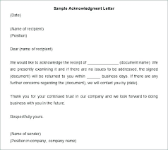 Offer Acceptance Email Sample Counter Email Regarding Job Offer Acceptance Letter Subject
