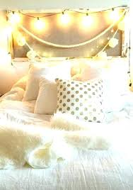 Pink White And Gold Bedding White And Gold Bed To Best Of White And ...