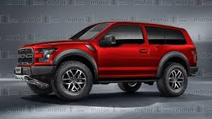 2018 dodge bronco. Beautiful Bronco 2018 Ford Bronco Release Date And Specs Intended Dodge Bronco