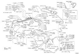 diagram likewise 1992 lexus sc400 fuse box diagram on lexus rx300 lexus rx300 engine diagram on wiring diagram for 1992 lexus ls400