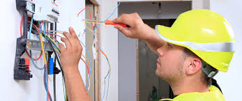 electrical wiring works find a baas! electrical wiring basics electrical wiring works