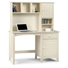 white home office desk. White Home Office Desk
