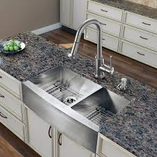Kitchen Sinks For Granite Countertops How To Install Kitchen Sink With Granite Countertop Best Kitchen