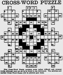 Coat Rack Projections Coat Rack Projections Crossword Clue Tradingbasis 2