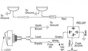 kc hilites wiring diagram wiring wiring diagrams instructions kc hilites wiring diagram solutions switch diagrams 4 lights on 1 relay kc hilites wiring
