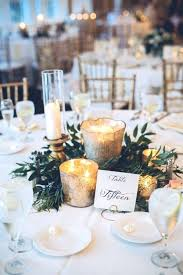 round table centerpiece ideas wedding table decor ideas spring fl wedding centerpieces round table decor wedding