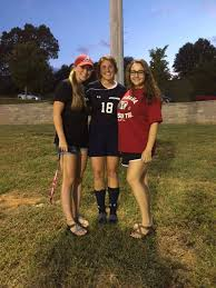 Realities of concussions among student-athletes real; JUTN soccer player  shares story
