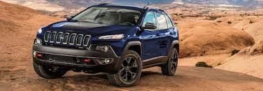 2019 Jeep Grand Cherokee Color Chart 2018 Jeep Cherokee Color Options