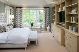 french country master bedroom ideas. French Country Master Bedroom Ideas T