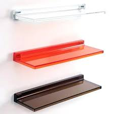 floating wall shelf wall shelf free floating wall shelf plans