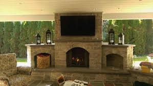 fireplace new fireplace inserts columbus ohio design ideas top and home improvement amazing fireplace inserts