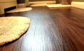 best way to clean vinyl plank floors tranquility vinyl plank flooring cleaning best way clean how