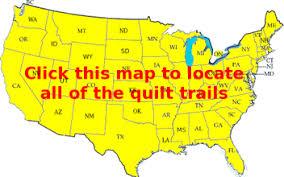 Lucas : Topic Barn quilt patterns kentucky & Barn Quilt Info Adamdwight.com