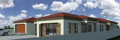 tuscan house plans in pretoria best of plan new south african
