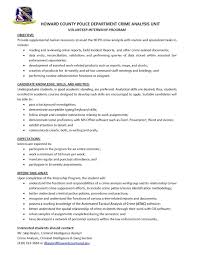 Executive Resume Layout Freight Forwarder Sales Resume Pay To
