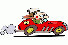 car driving clipart. Plain Car Drive Clipart Car Driving Vector In Car Driving Clipart V