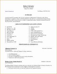12 Best Of Resume For Substitute Teacher Resume Format