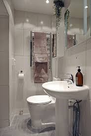 Apartment Bathroom Wall Decor Design 11180 Fundogaia Small Apartment