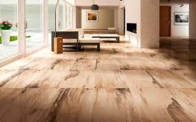 Living Room Tile Designs Apartmentsknockout Tagged Floor Tiles Design For Living Room