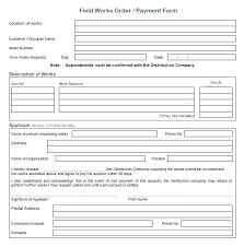 Request Off Calendar Template Team Calendar Template Electronic Advent 2019