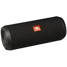 jbl bluetooth speakers walmart. jbl flip 3 splashproof portable bluetooth speaker, black jbl speakers walmart e