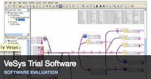 edmd solutions edmd solutions the trial version of the vesys product suite and discover its full range of wiring and harness design tools
