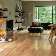 fusion flooring from quick step