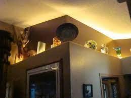 8 plant shelf ideas ledge decor