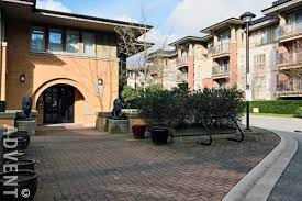 garden city apartments for rent. Furnished 1 Bedroom Apartment For Rent At Lions Park In Richmond. 1212 - 5115 Garden City Apartments G