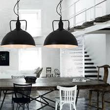 vintage pendant light black chandelier lighting kitchen island ceiling lights