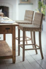 American Furniture Warehouse Bar Stools - Best Quality Furniture Check more  at http://