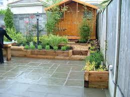 patio garden ideas amazing tiny patio garden ideas small designs patio garden ideas south africa patio garden ideas