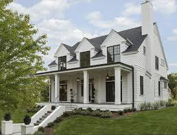 exterior white paintBest 25 Benjamin moore white ideas on Pinterest  White paint