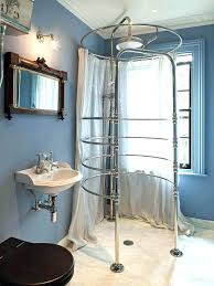 installing a stand up shower stand alone shower stand alone shower in stand alone shower bathroom
