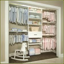 ... Closet, Girl Nursery Target Baby Closet Organizer Ideas: Amusing Baby  Closet Organizer For Home ...
