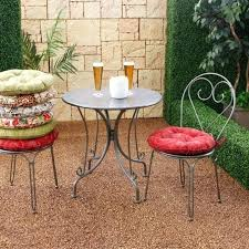 best round patio chair cushions cool outdoor seat cushion for regarding clearance cu round outdoor cushion wonderful seat