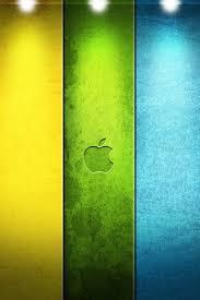 48 blue green iphone wallpaper on