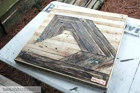pallets furniture for sale. Wood Pallet Furniture For Sale Captivating Reclaimed Recycled Art Futuristic Wave Wooden Pallets A