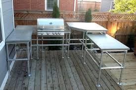 kitchen islands build your own outdoor kitchen island custom how to build a outdoor kitchen