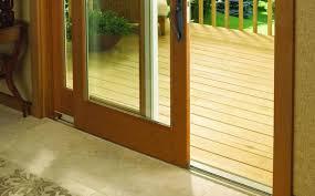 full size of door exquisite sliding glass door jimmy plate fabulous sliding glass door jumped