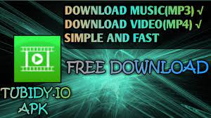 Tubidy io terbaru gratis dan mudah dinikmati. Download Apk Mp4 Mp3 Mp4 3gp Flv Download Lagu Mp3 Gratis