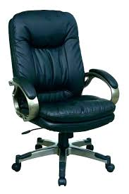 luxury leather office chair leather office chairs leather office chair cover um size of desk office