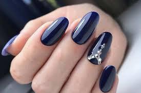 best nail salon avondale az