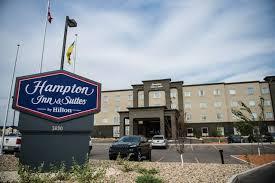 Hotels in Regina, SK - Find Hotels - Hilton