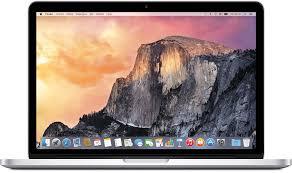 Mac start niet meer op, enkele oplossingen - appletips