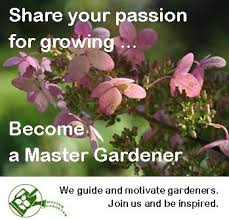 how to become a master gardener. Contemporary Master Become A Master Gardener In Ontario On How To A T