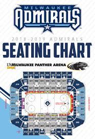 Rumble Ponies Seating Chart 28 Veritable Binghamton Senators Seating Chart