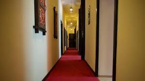 Andrassy Thai Hotel Andrassy Thai Hotel In Budapest Best Hotel Rates Vossy